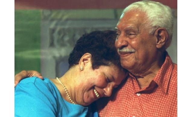 Resultado de imagem para Doriva Caymmi e Nana pai e filhas