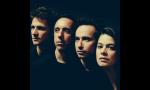 Quarteto Ébène (imagem: divulgação)