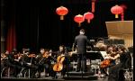 0110_radiometropolis_orquestra_sinfonica_zhejiang