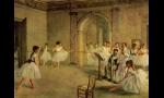 Danças sinfônicas 1