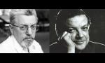 Bernd Alois Zimmermann e Bruno Maderna_