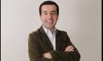 alexandre_ingrevallo