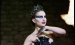 cisne negro - super 8