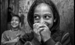0910 - cirley infancia refugiada