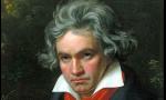 Ludwig van Beethoven (imagem: acervo)