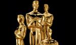 Super 8 - Oscar 2020