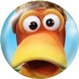 Pato Torquarto