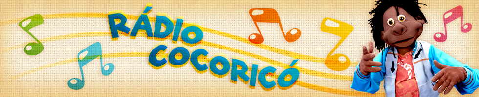 banner_home-cocorico_radio