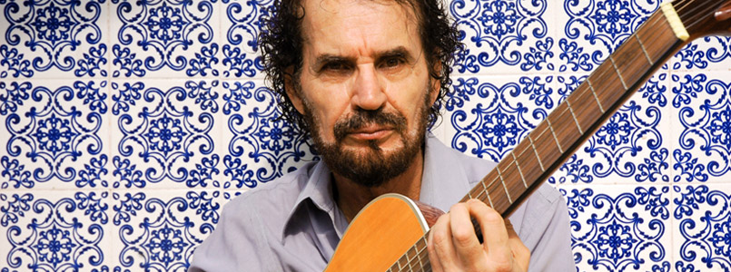 Cultura Brasil - Música Regional Brasileira - Chora 4f5e609e562