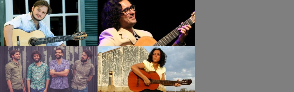 Solano Ribeiro e a nova música do Brasil