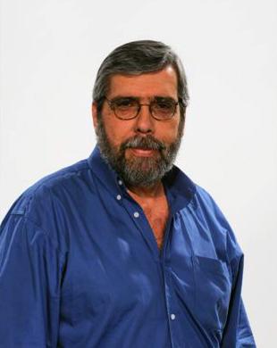 João Marcos Coelho