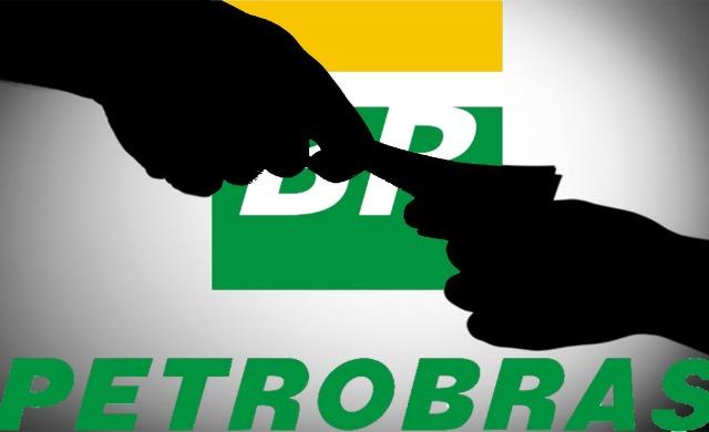 Comentaristas debatem sobre CPI da Petrobras e afirmam ser uma vergonha