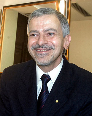 Amaral Vieira
