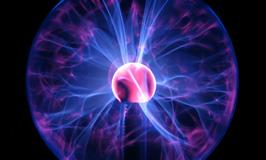 Física Geral III