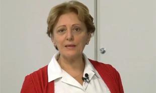 Ana Maria Vanin