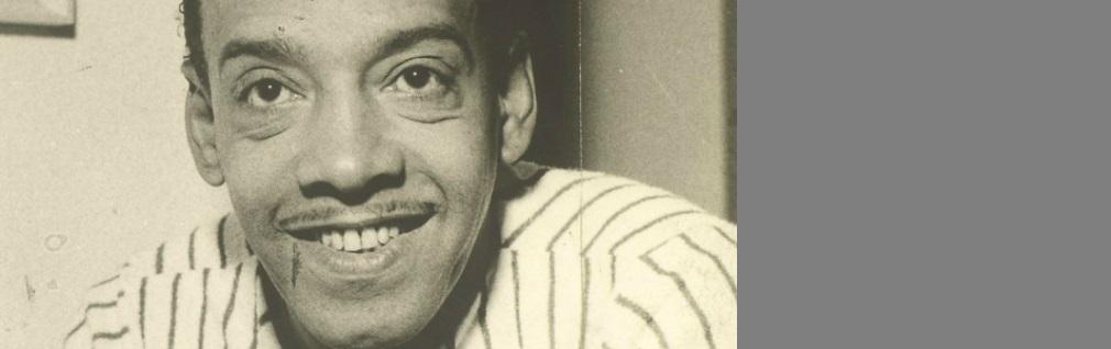 50 anos sem Wilson Batista