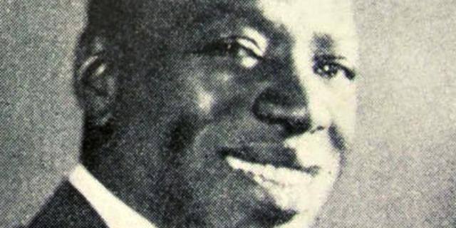 Patrício Teixeira