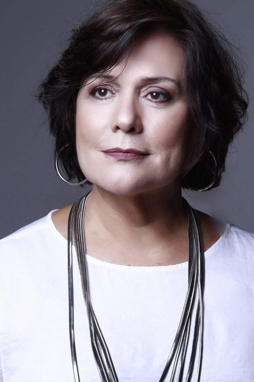 Céline Imbert