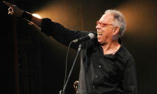 Jards Macalé lança CD e DVD pelos 50 anos de carreira