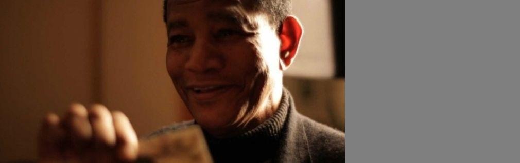 Jair Rodrigues, 80 anos