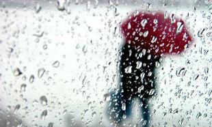 'Fazedores de chuva' ganham destaque no Matéria de Capa