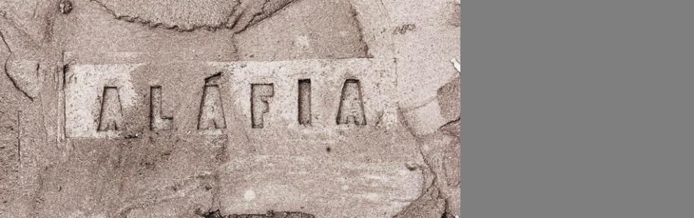 Aláfia, Código Ternário, Lúdica Música e Cau Favareto