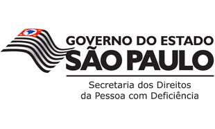Secretaria dos Direitos da Pessoa com Deficiência