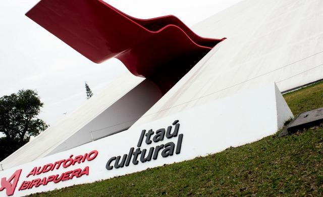 Começa a venda de ingressos para o brasiljazzfest