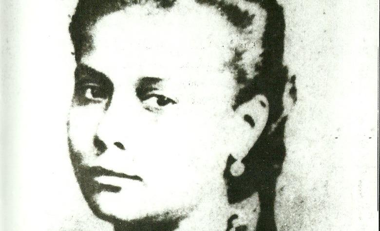 Chiquinha Gonzaga é uma heroína brasileira