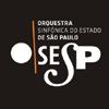 Concertos OSESP