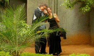 Gabriela Geluda comenta os desafios do canto na contemporaneidade