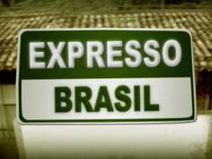 Expresso Brasil
