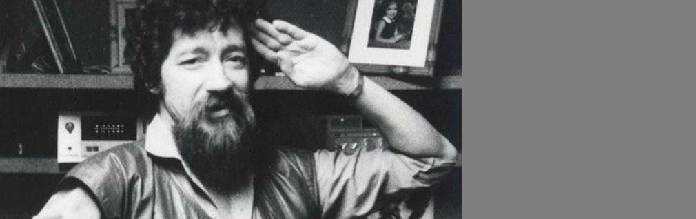 30 anos sem Raul Seixas
