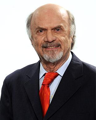 Júlio Medaglia