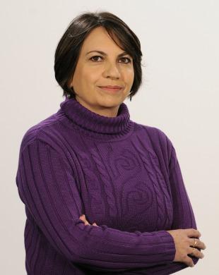 Cirley Ribeiro