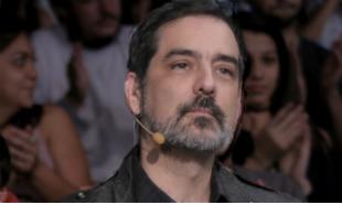 João Maurício Galindo