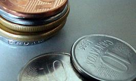 Economia Monetária