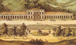 Visões do Brasil, Século XIX