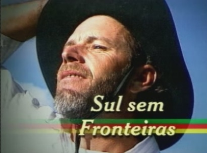 Sul Sem Fronteiras
