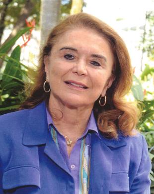 Sônia Muniz