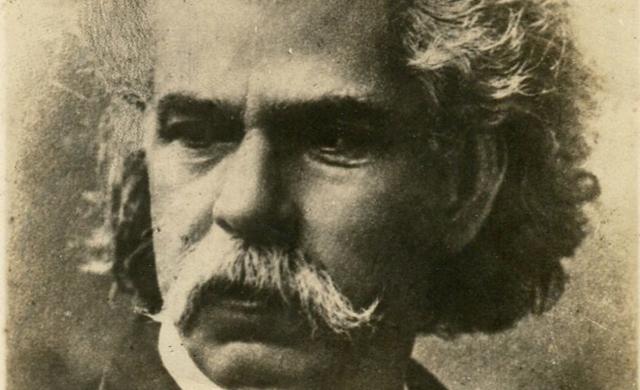 Carlos Gomes - 180 anos