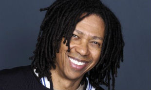 Djavan