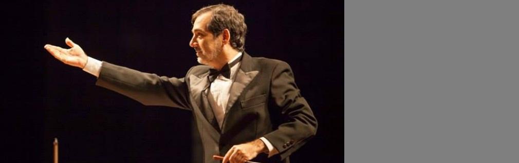 Jazz Sinfônica faz concerto grátis em SP