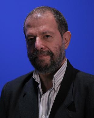 Omar Jubran