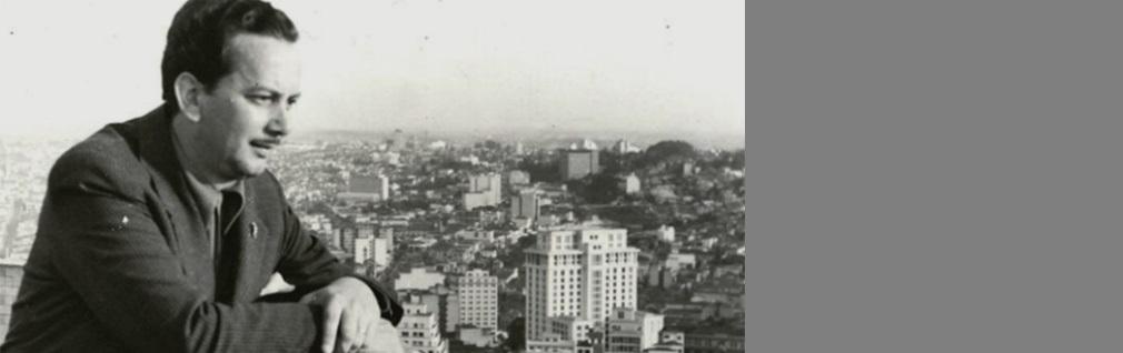 100 anos de Garoto
