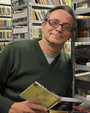 Walter Neiva