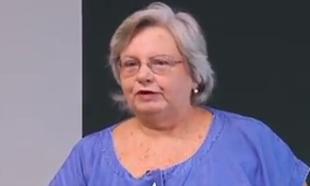 Ana Maria Bianchi