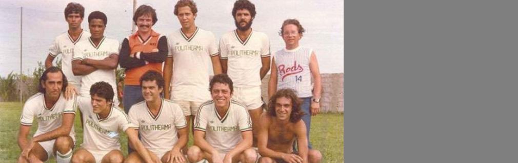 O Futebol na Música Brasileira