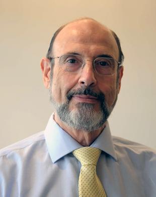 Sérgio Casoy