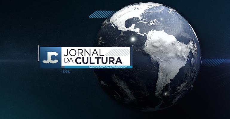 Jornal da Cultura